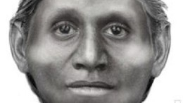 Homo_Floresiensis_Real_Hobbits_Accompanied_Humans_6