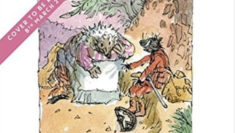 Lost_Beatrix_Potter_Story_Published_After_100_Years_1