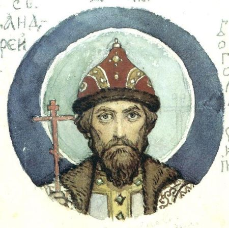 Medieval_Russia_Cathedral_Graffiti_Murderers_Prince_Andrei_2