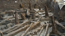 Pompeii_Britain_Bronze_Age_Town_Remarkably_Preserved_1