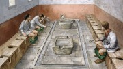 Roman_Empire_Human_Parasites_Sanitation_1