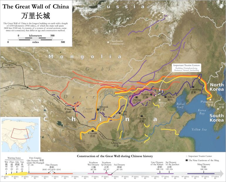 The_Great_Wall_of_China_Facts_2