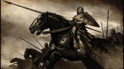 medieval knight-knight-middle ages
