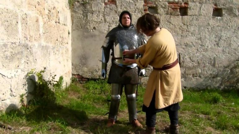 10_Medieval_Knight_Facts_5