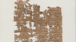1800-Year_Old_Letter_Written_Roman_Legionary_Egyptian_2