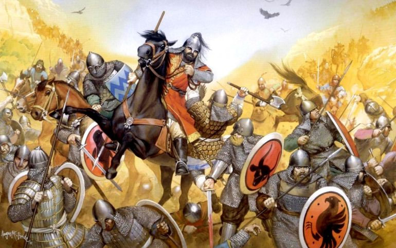 Animation_Rise_And_Fall_Romans_753BC-1453AD_4