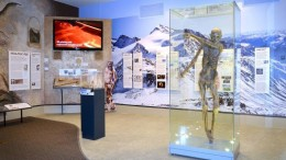 Exact_3D_Replica_Ötzi_The_Iceman_3