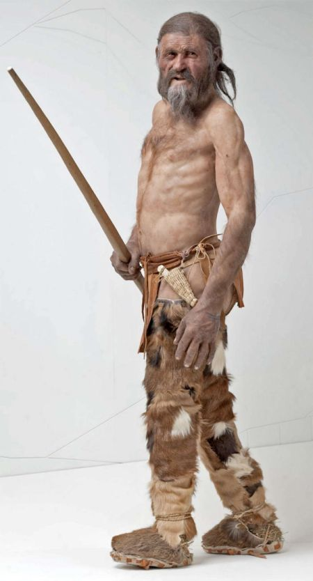 Exact_3D_Replica_Ötzi_The_Iceman_4