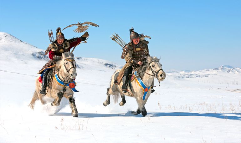 Incredible_Facts_Mongol_Warrior_10