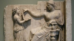 Laptop_Theory_Debunked_Ancient_GreeK_relief_3