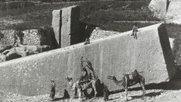 Largest_Hand-Carved_Stone_Block_Ancient_Baalbek_Heliopolis_2