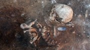 Mysterious_Graves_ 8500-Year Old_European_Cemetery_Gross_Fredenwalde_1