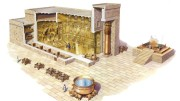 Watch_3D_Animated_Version_Solomons_Temple