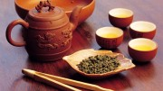 World_Oldest_Tea_Discovered_Ancient_Chinese_Tomb_1