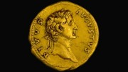 2,000-Year_Old_Roman_Gold_Coin_Discovered_Israeli_Hiker_1