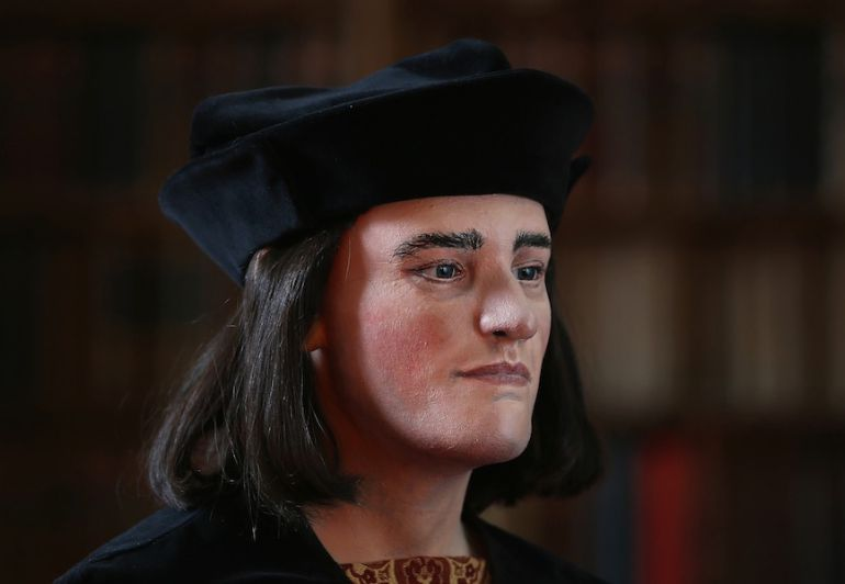 3D_Reconstruction_King_Richard_III_SketchFab_2