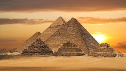 Animation_Documentary_Shows_Great_Pyramid_Construction_Internal_Ramp