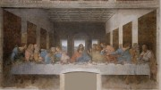 Food_items_Last_Supper_Archaeology_1