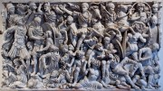 Other_Battle_Of_Thermopylae_Roman_Greeks_vs_Goths_1