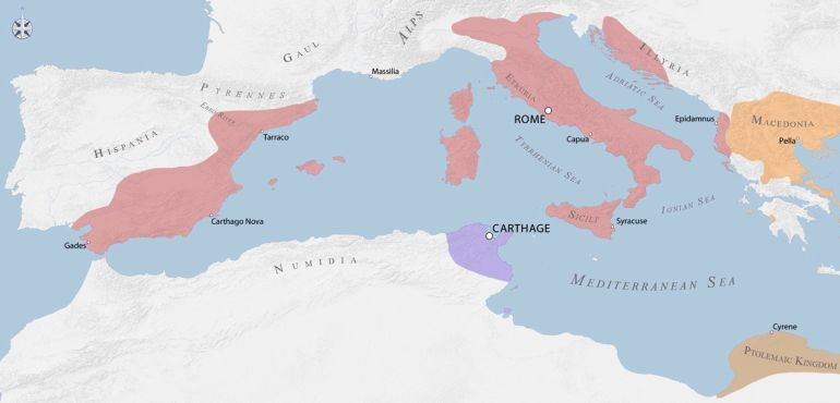 Peace_Treaty_Third_Punic_War_Signed_1985_After_2000_Years_1