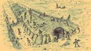 Polish_Pyramids_Massive_Megalithic_Tombs_1
