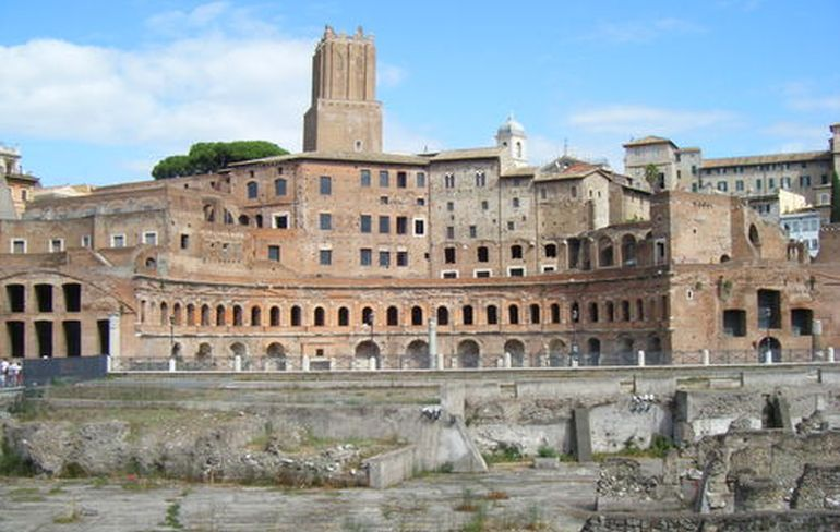 Reconstruction_3D_Domus_Aurea_Nero_Golden_House_6