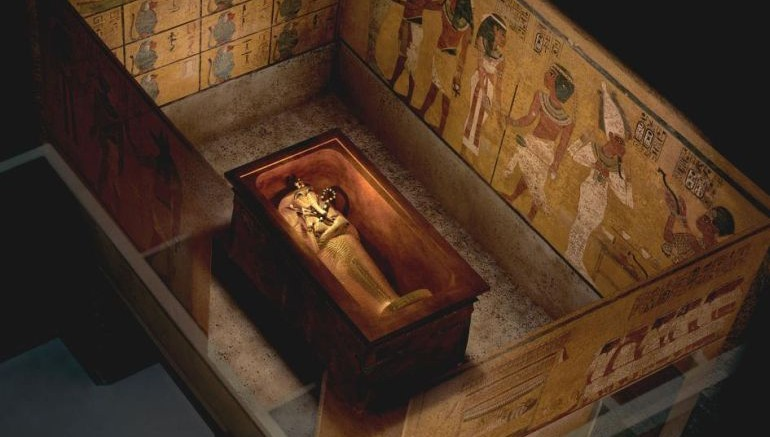 Tutankhamun_Tomb_Hidden_Rooms_Scan_1
