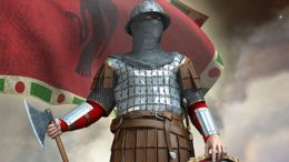 10_Varangian_Guard-facts_Byzantine
