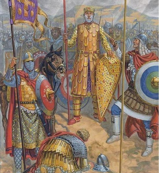 10_Varangian_Guard-facts_Byzantine_2