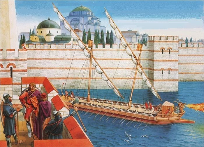 10_Varangian_Guard-facts_Byzantine_7