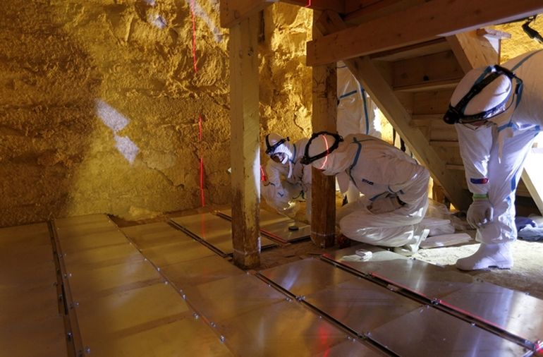 Ancient_Egyptian_Bent_Pyramid_Interior_Muon_Particles_2