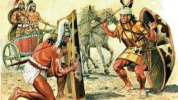 10-incredible-facts-mycanaean-armies
