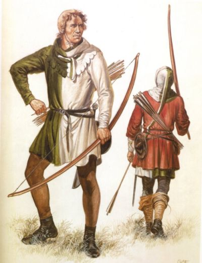 10-interesting-facts-english-longbowman_1