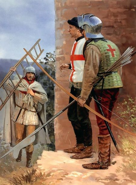 10-interesting-facts-english-longbowman_2