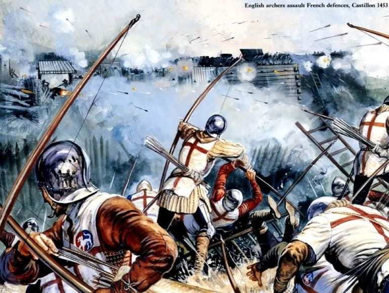 10-interesting-facts-english-longbowman_3