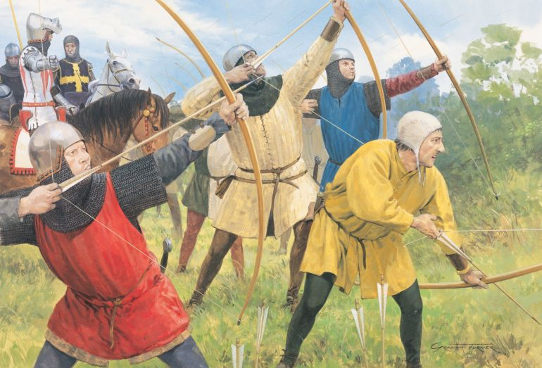 10-interesting-facts-english-longbowman_4