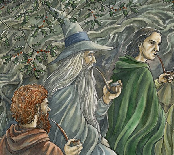 10_Facts_Tolkien_Middle-Earth_2