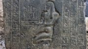 2,300-Year_Ancient_Egyptian_Temple_Cairo_1