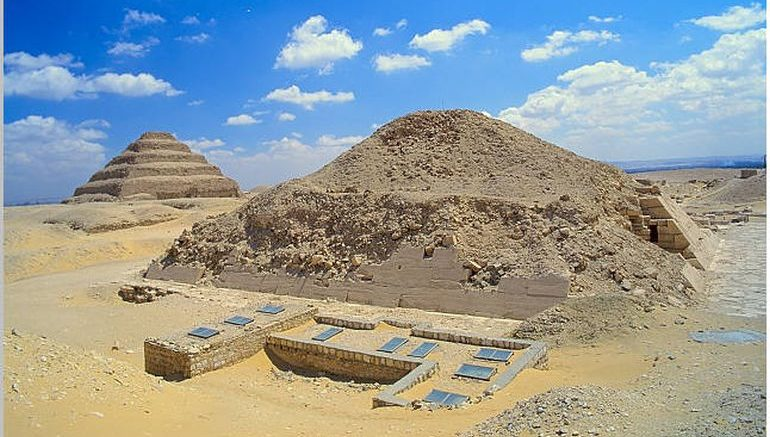 4,300-Year_Pyramid_of_Unas_reopened_public_1