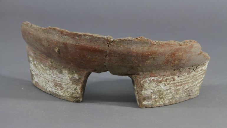 5,000-Year_Old_Chinese_Beer_Recipe_Barley_1