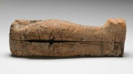 Ancient_Egypt_Youngest_Mummy_Fetus_1