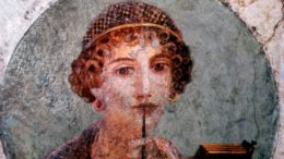 Astronomy-Date-Sappho-2500-Year-Midnight_Poem_2