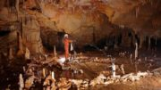 Neanderthals_Mysterious_Stone_Rings_Cave_1