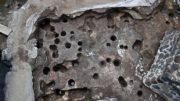craters-discovered-moon-pyramid-teotihuacan-mexico_1