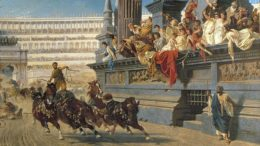 roman-diocles-highest-paid-athlete-history-mankind_1