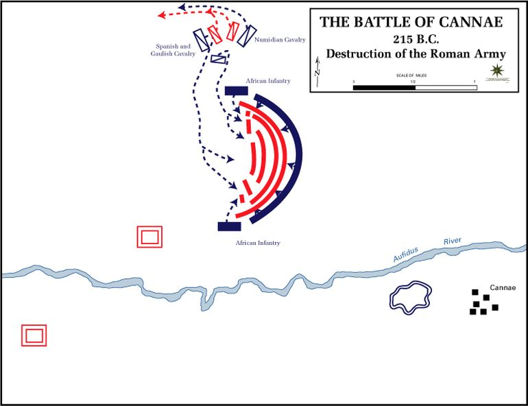 10-facts-battle-of-cannae_9
