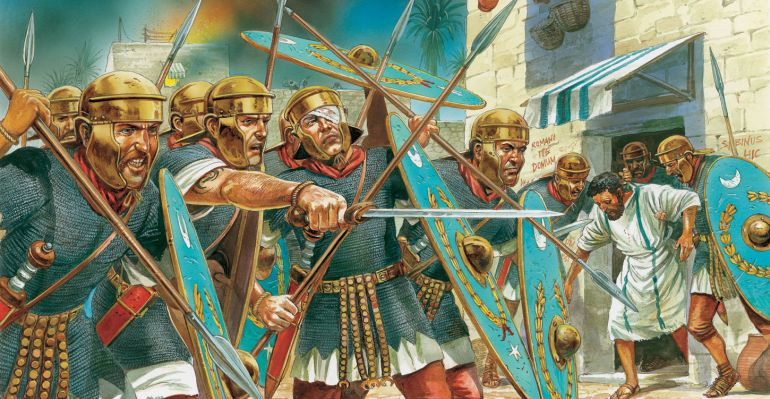 10-facts-imperial-roman-legionary_2