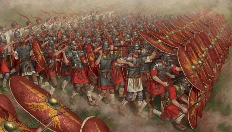 10-facts-imperial-roman-legionary_3_1
