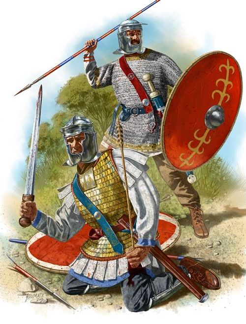 10-facts-imperial-roman-legionary_7