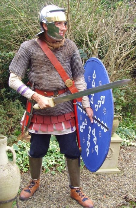 10-facts-imperial-roman-legionary_8